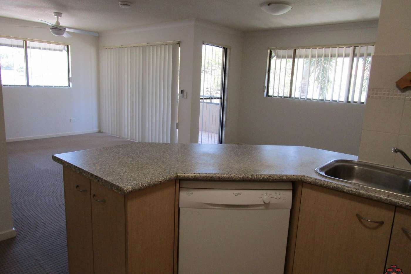 Sixth view of Homely unit listing, ID:3871902/53 7/53 Stapylton St, Coolangatta QLD 4225