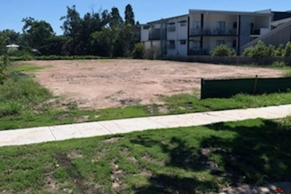Third view of Homely residentialLand listing, 306 Musgrave Road, Coopers Plains QLD 4108