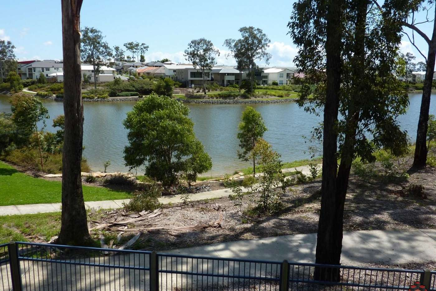 Main view of Homely unit listing, ID:3872833/28 Castello Circuit, Varsity Lakes QLD 4227
