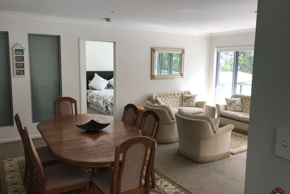 Second view of Homely unit listing, ID:3872833/28 Castello Circuit, Varsity Lakes QLD 4227