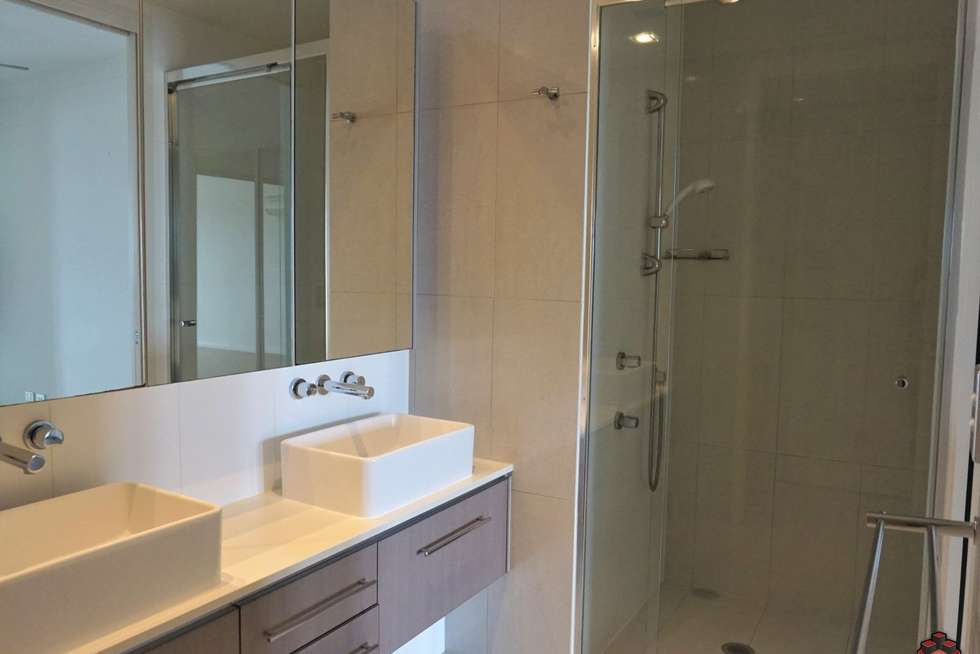 Fourth view of Homely apartment listing, ID:3876862/3030 The Boulevard, Carrara QLD 4211