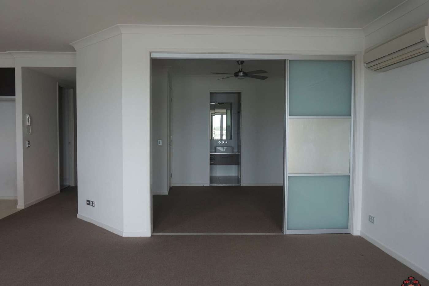 Fifth view of Homely apartment listing, ID:3876862/3030 The Boulevard, Carrara QLD 4211