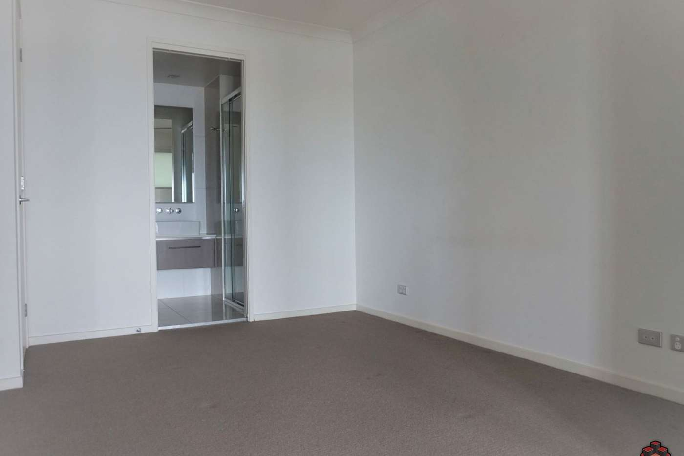 Sixth view of Homely apartment listing, ID:3876862/3030 The Boulevard, Carrara QLD 4211