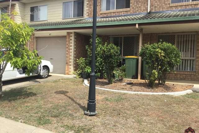 10 Diamond Street, Slacks Creek QLD 4127