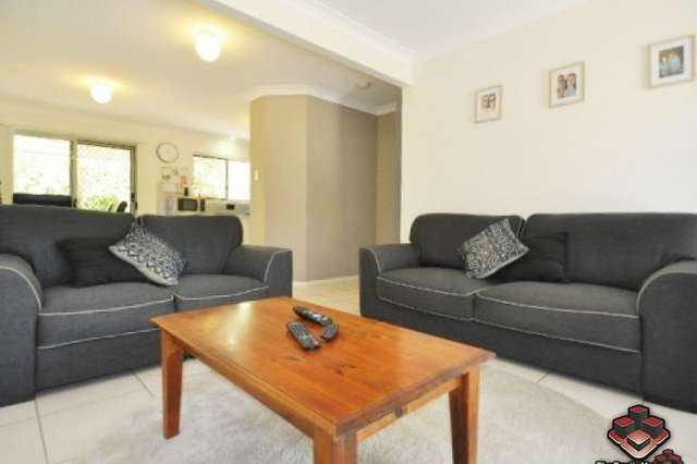 130 Jutland Street Jutland Street, Oxley QLD 4075