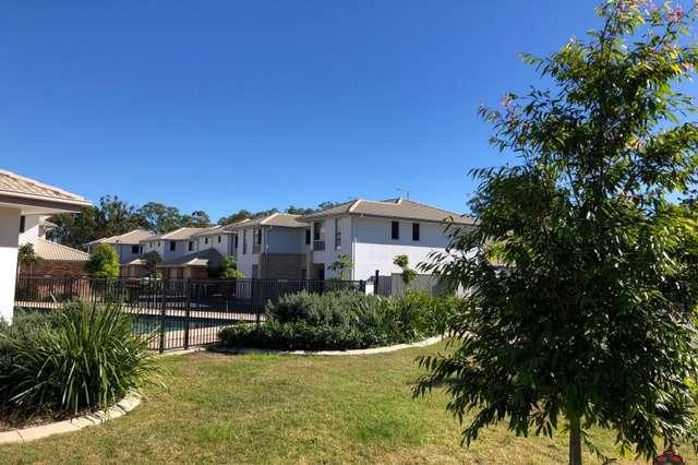 ID:3887238/8 Whitehorse Road, Dakabin QLD 4503