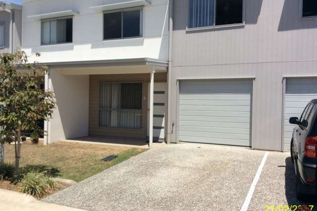 ID:3889002/ 6 Crayfish street, Mountain creek QLD 4557