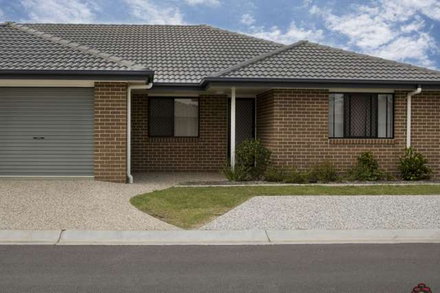 ID:3890351/9 White Ibis Drive, Griffin QLD 4503