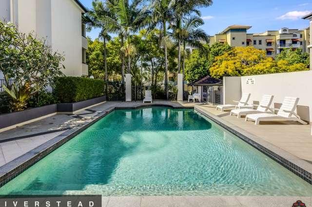 ID:3890909/52 Newstead Terrace, Newstead QLD 4006