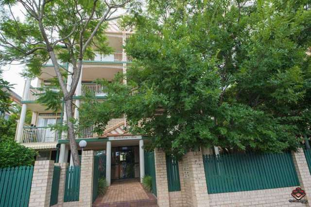 ID:3891335/376 Bowen Terrace, New Farm QLD 4005
