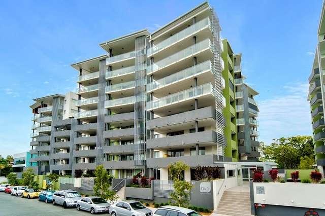 ID:3893368/32 Agnes Street, Albion QLD 4010