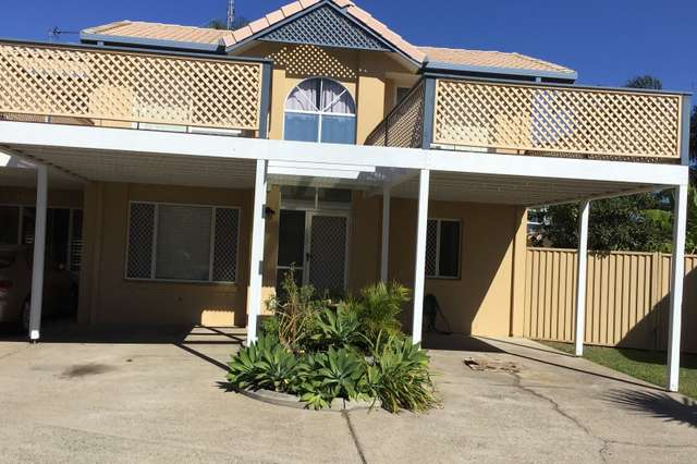 ID:3894211/50 St Kevins Avenue, Benowa QLD 4217