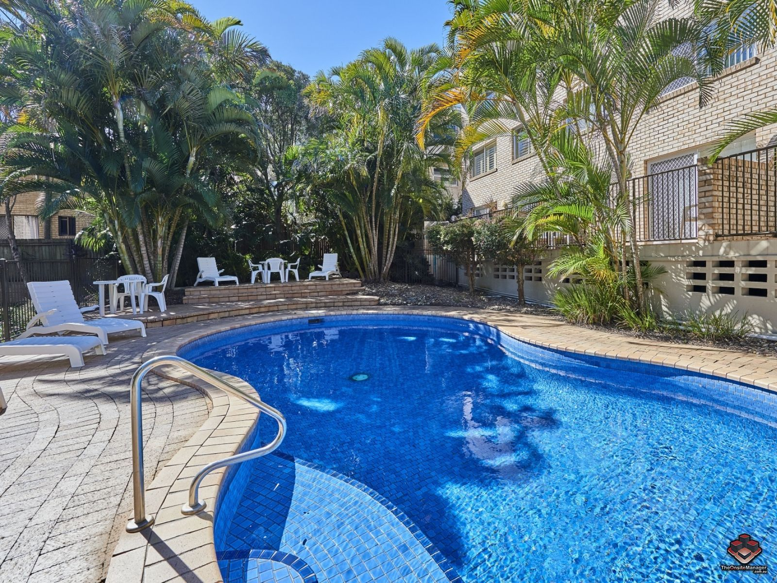 105 Tweed Coast Road