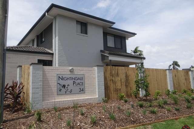 ID:3895983/ 34 Nightingale Drive, Lawnton QLD 4501