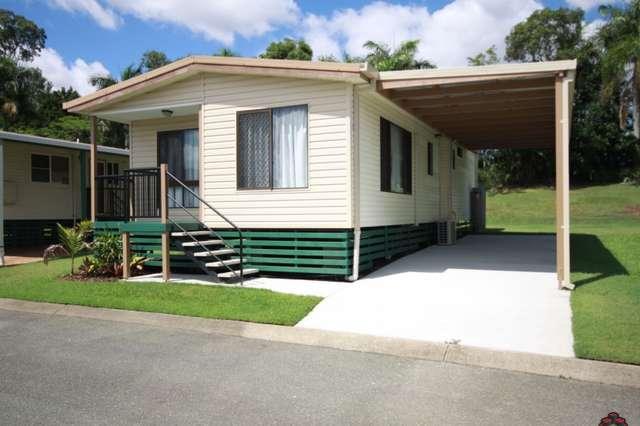 200 School Road, Rochedale QLD 4123