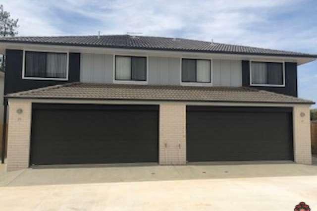 ID:3900949/34 Nightingale Drive, Lawnton QLD 4501