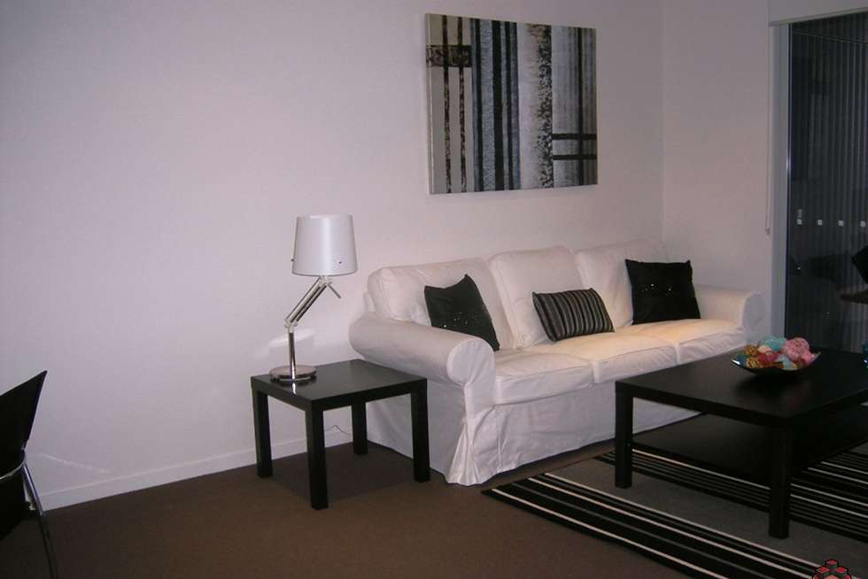 Third view of Homely apartment listing, ID:3901141/37C Harbour Road, Hamilton QLD 4007
