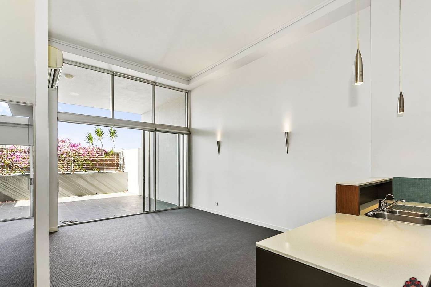 Main view of Homely apartment listing, ID:3901301/43 Hercules Street, Hamilton QLD 4007