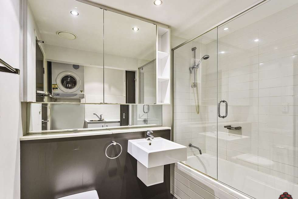 Fifth view of Homely apartment listing, ID:3901301/43 Hercules Street, Hamilton QLD 4007