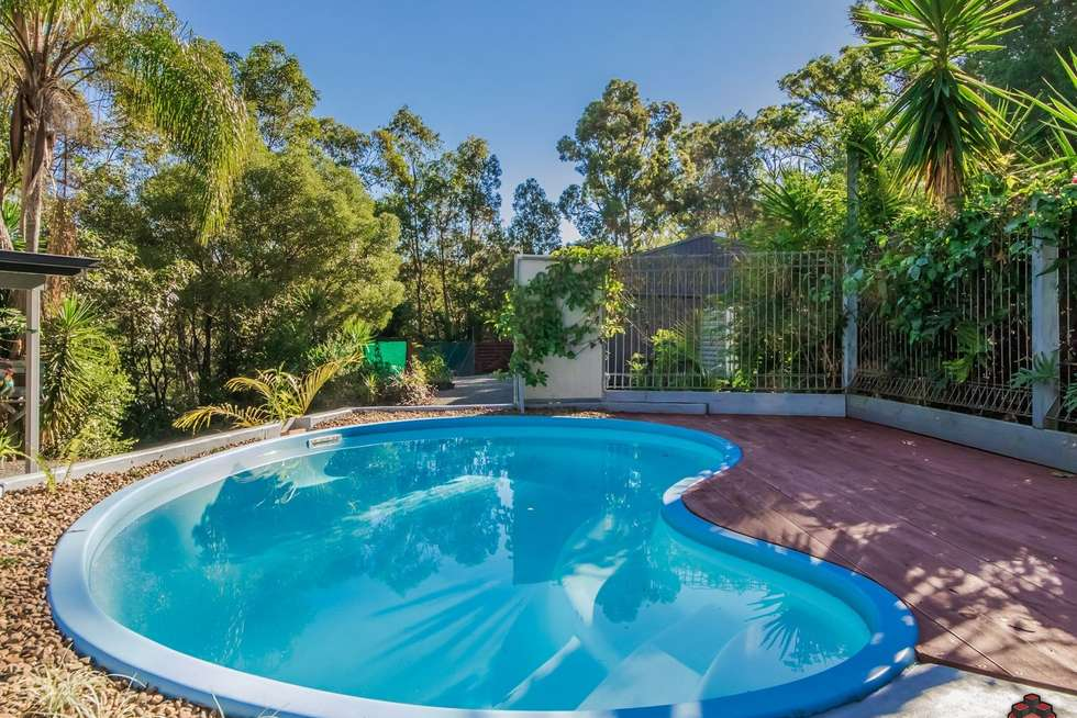 Fourth view of Homely house listing, 20 Sturt St, Oxenford QLD 4210