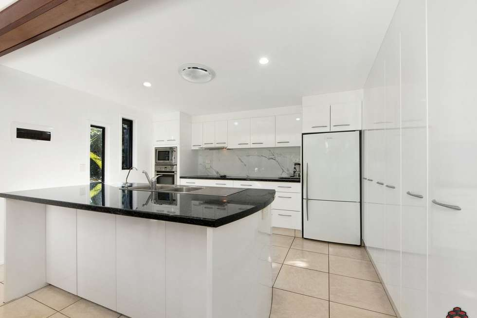Fifth view of Homely house listing, 20 Sturt St, Oxenford QLD 4210