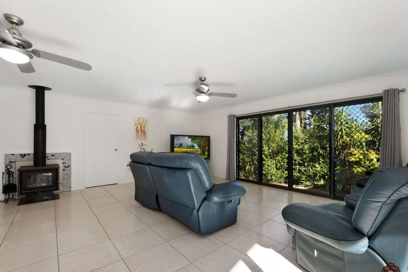 Seventh view of Homely house listing, 20 Sturt St, Oxenford QLD 4210