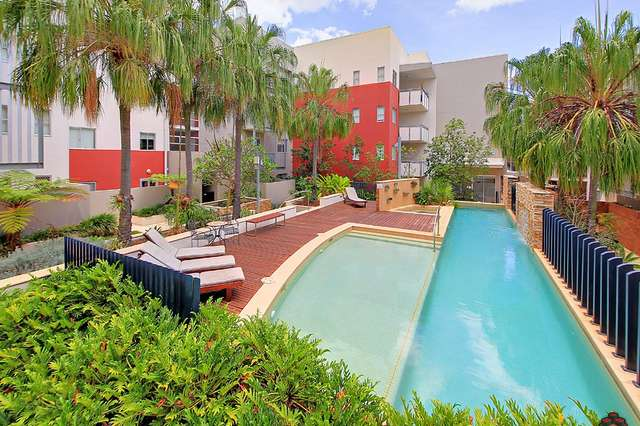 ID:3904299/74 Costin Street, Fortitude Valley QLD 4006