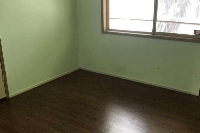 ID:3905186/108 Menser Street, Calamvale QLD 4116