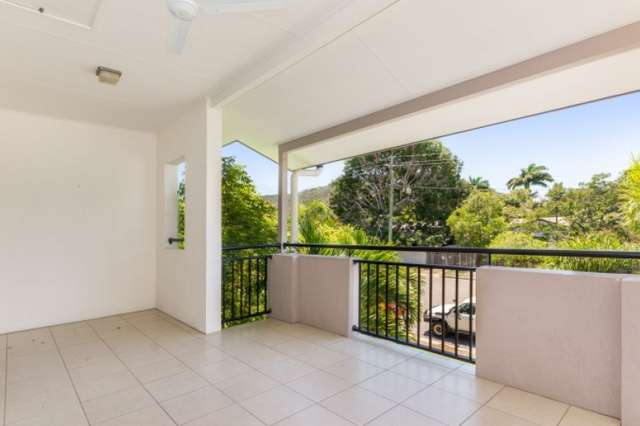 6-24 Henry Street, West End QLD 4810