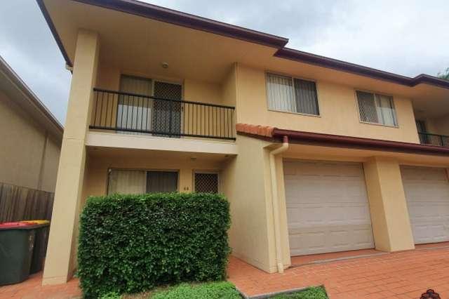 ID:3905661/34 Johnston Street, Carina QLD 4152