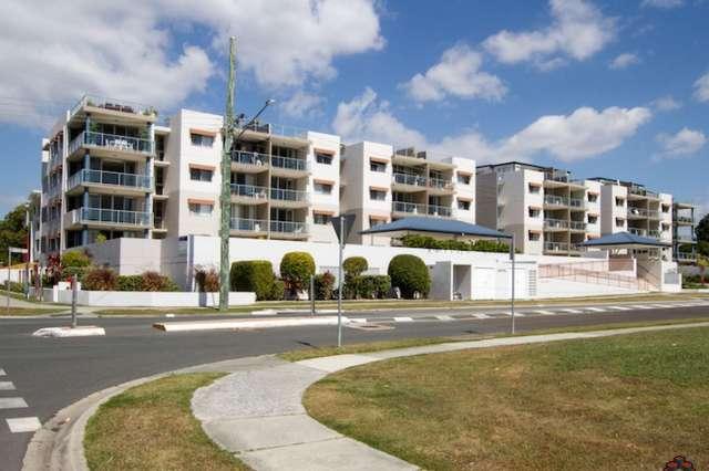 6 George Street, Deception Bay QLD 4508