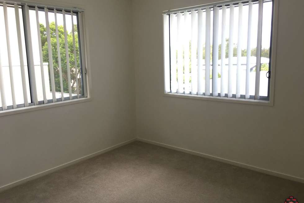 Third view of Homely townhouse listing, 51/14 Photinia Crescent, Mountain Creek QLD 4557