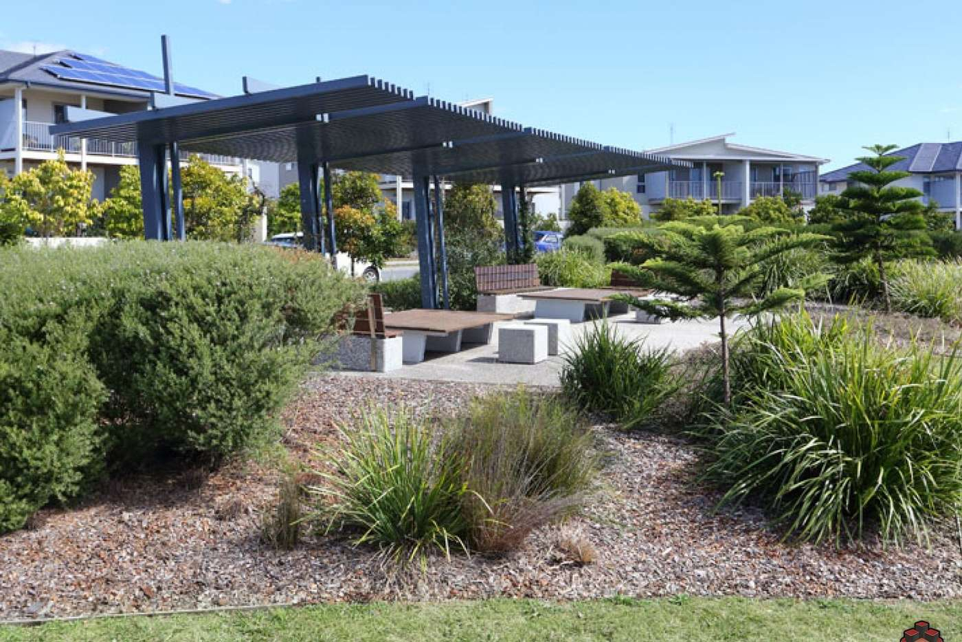 Seventh view of Homely townhouse listing, 51/14 Photinia Crescent, Mountain Creek QLD 4557