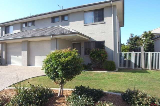 ID:3906552/6 White Ibis Drive, Griffin QLD 4503