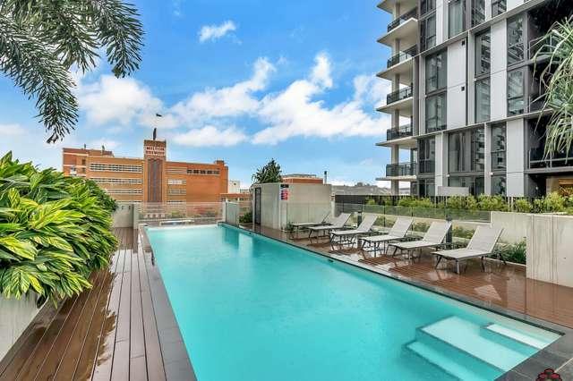 ID:3901875/22 Railway Terrace, Milton QLD 4064