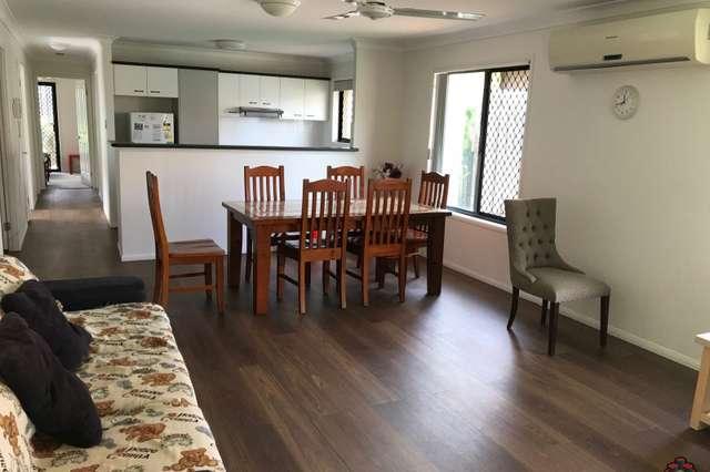 ID:3741083/110 Scrub Road, Carindale QLD 4152