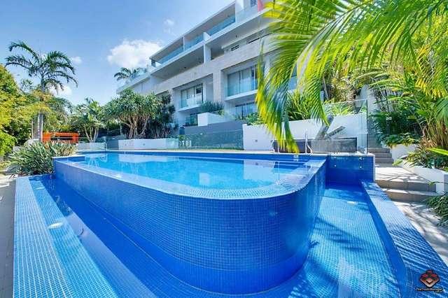 ID:3906802/16-18 Cliff Street, Yeppoon QLD 4703