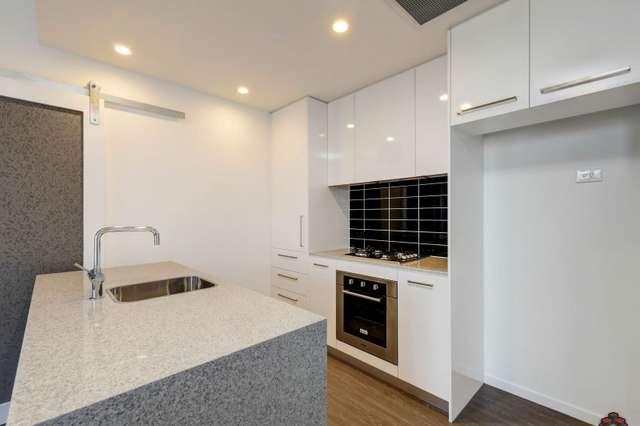 ID:3907591/13 Railway Terrace, Milton QLD 4064
