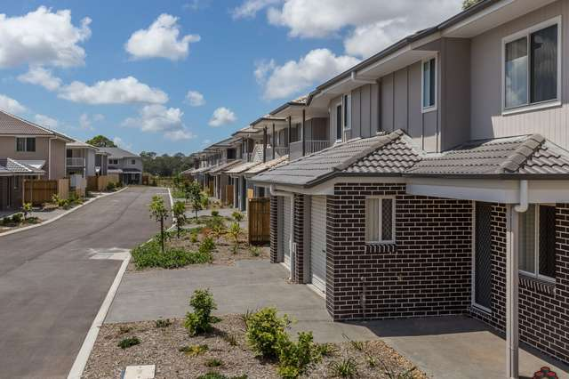ID:3907564/70 Clearwater Street, Bethania QLD 4205