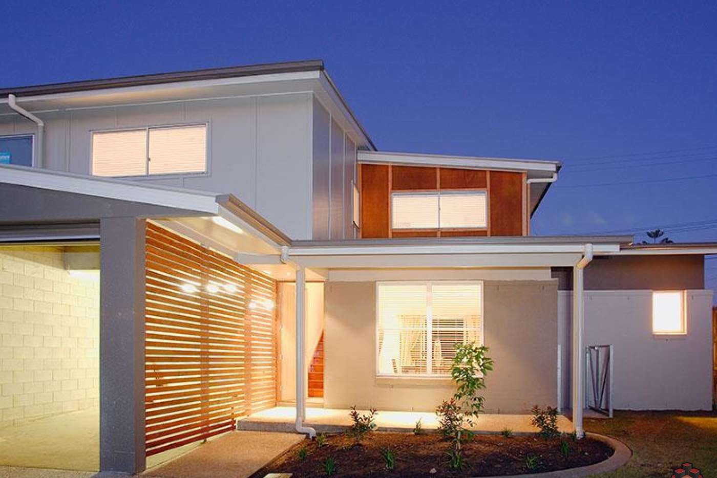 Main view of Homely townhouse listing, 5/9 Elma Street, Salisbury QLD 4107