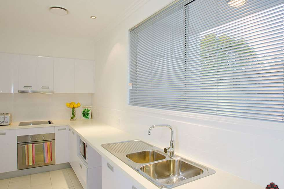 Fourth view of Homely townhouse listing, 5/9 Elma Street, Salisbury QLD 4107