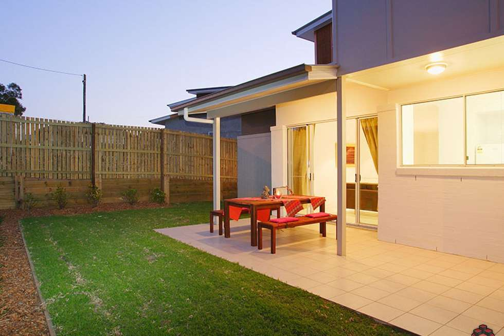 Fifth view of Homely townhouse listing, 5/9 Elma Street, Salisbury QLD 4107