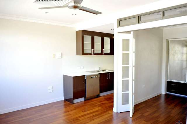ID:3907957/8 Duncan Street, Fortitude Valley QLD 4006
