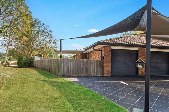 2/6 Hollywood Place, Oxenford QLD 4210