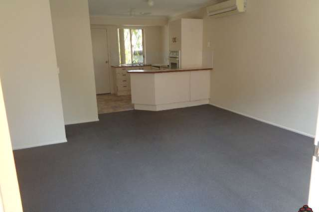 ID:3908174/98a Hansford Road, Coombabah QLD 4216