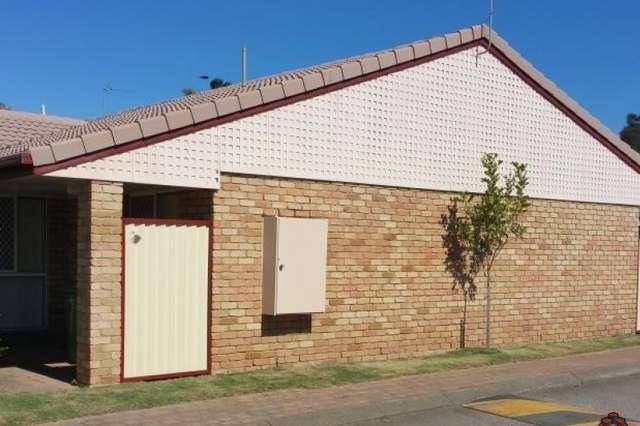 ID:3908340/128 Benowa Road, Southport QLD 4215
