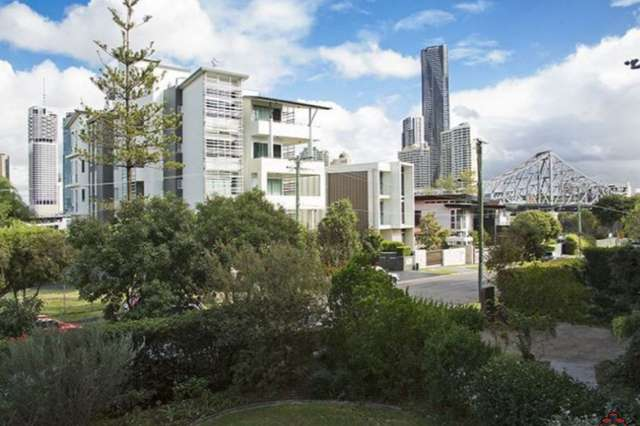 24 Moray Street, New Farm QLD 4005