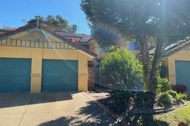 ID:3908454/125 Hansford Road, Coombabah QLD 4216