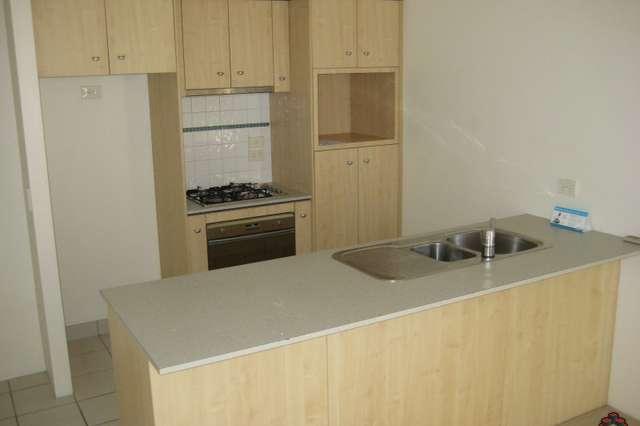 ID:3908535/82 Boundary Street, Brisbane City QLD 4000