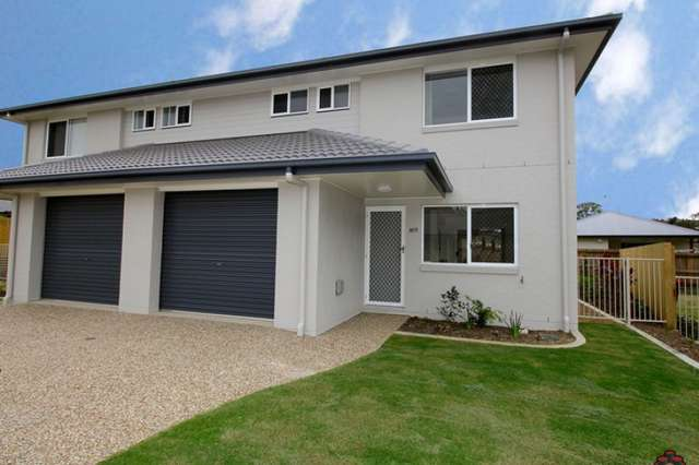 ID:3908777/30 White Ibis Drive, Griffin QLD 4503